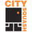 CitySquash