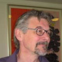 Kaare Petersen