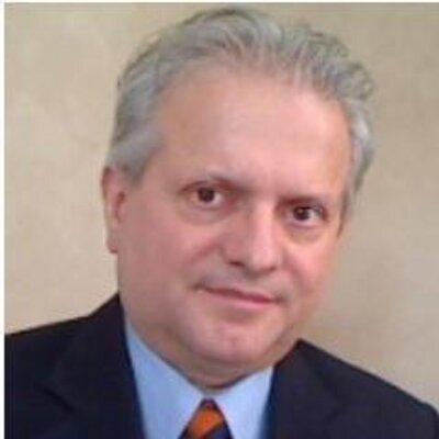 John Kypriotakis | Social Profile