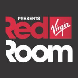 Virgin Red Room Social Profile