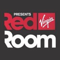 Virgin Red Room | Social Profile