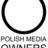 PolishMedia