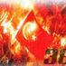 kırmızı gül's Twitter Profile Picture