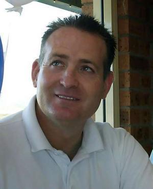 David Campese Social Profile