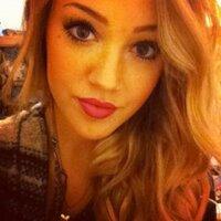 Conlee Nicole | Social Profile
