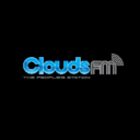 Photo of cloudsfm's Twitter profile avatar