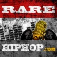 RareHipHop | Social Profile
