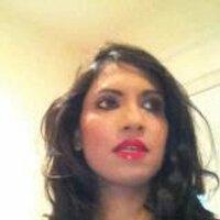 Shashena Walsh | Social Profile