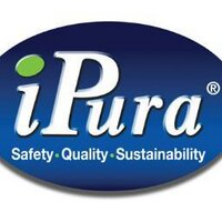iPura Food Safety | Social Profile