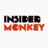 insidermonkey profile