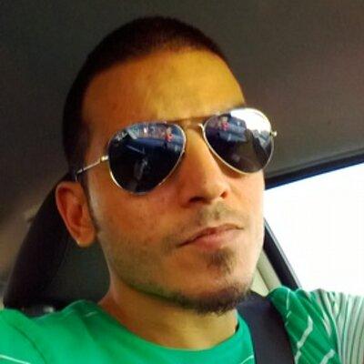 Abdulla Sawan | Social Profile