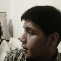 MF BAHAR | Social Profile