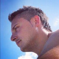 Diego Garocchio | Social Profile