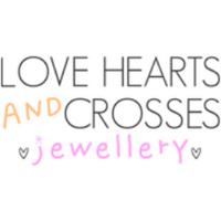 loveheartsandcrosses | Social Profile