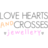 LHC_Jewellery Coupons