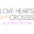 @LHC_Jewellery