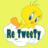 Re_TweeTy