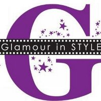 Glamourinstyle