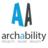 @Archability