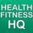 @HealthFitnessHQ