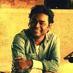 A.R.Rahman on Twitter