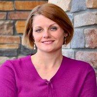 Heidi Lawrence | Social Profile
