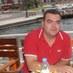 taner budak's Twitter Profile Picture
