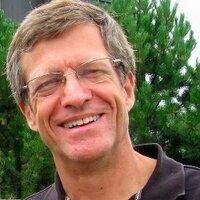 Greg Kintz | Social Profile