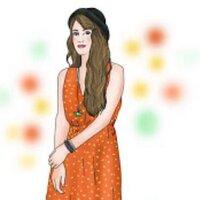 char | Social Profile
