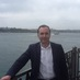 Mustafa kabasoy's Twitter Profile Picture