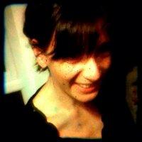 Abi Gilmore | Social Profile
