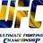 UFC Sverige