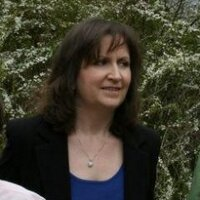 Jo-Ann Colburn | Social Profile