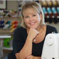 Suzy Bauter | Social Profile