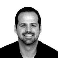 Kevin Rochowski | Social Profile