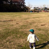 Sachi | Social Profile