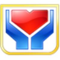 DSWD | Social Profile