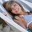 Jovan_Washurn profile