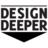 Design_Deeper