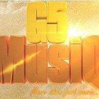 ♪ G5MusiQ.com ♪ | Social Profile