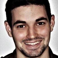 Kirk Redmond | Social Profile