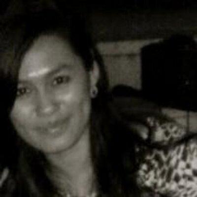 Sonya Pillay | Social Profile