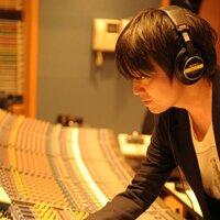徳山拓磨   Social Profile