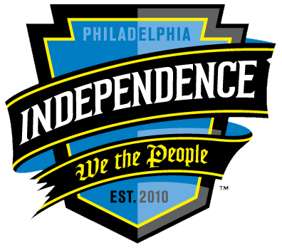 Philly Independence Social Profile