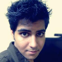 Deep Soni Social Profile