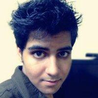 Deep Soni | Social Profile