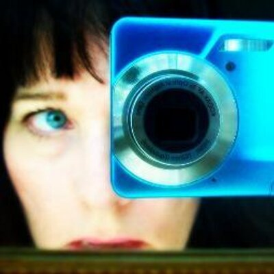Susan Sears | Social Profile