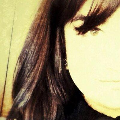 Heather Case | Social Profile