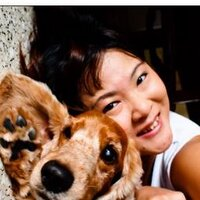 Shirley lye | Social Profile