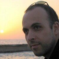 Amit Banayan עמית | Social Profile